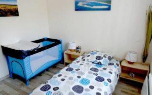 la-maison-des-vacances-bassin-arcachon-location-villa-meublee-tourisme-vacance-maison-appartement-saisonnier-gite-piscine-23a-2557
