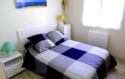 location-maison-de-vacances-meuble-de-tourisme-3-etoiles-piscine-bassin-arcachon-chambre-mer-180754_400x252