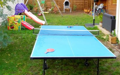 location-maison-vacances-ping-pong-1912807_400x252