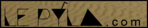pyla-sur-mer-logo