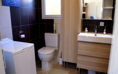 location-la-maison-des-vacances-cazaux-meublee-tourisme-87-184231_400x252