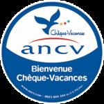 ancv-location-vacances-bassin-arcachon-la-teste-de-buch-cazaux-piscine-1-150x150