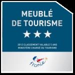 meuble-tourisme-3-etoiles-location-vacances-bassin-arcachon-la-teste-de-buch-cazaux-piscine-2-150x150